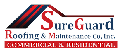 Sterling Heights Roofing Repair & Replacement Contractors